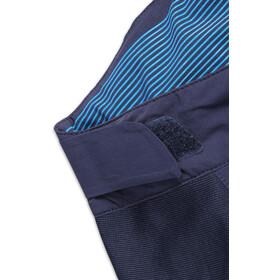 Endura MTR II Pantalones cortos holgados Hombre, navy
